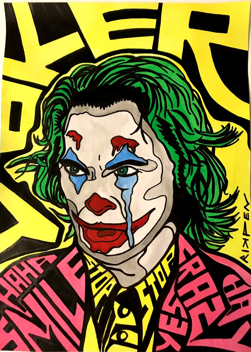 joker 4 elab